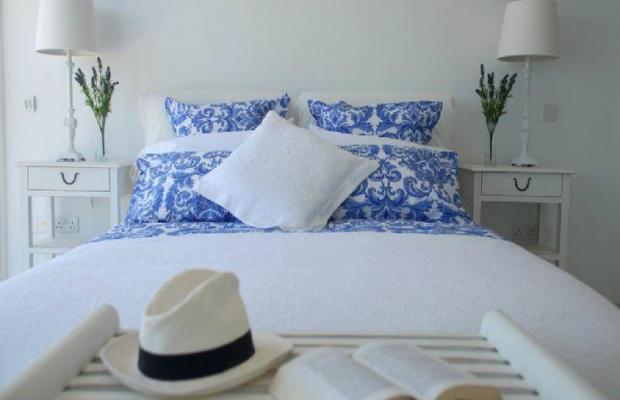 фото отеля 5 Br Villa Eponine - Chg 8917 изображение №21