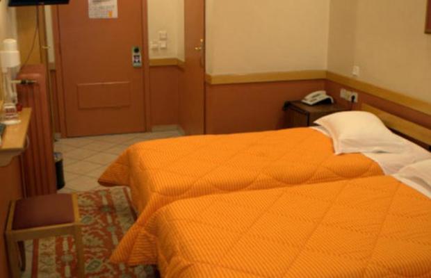 фото отеля Ntinas изображение №17