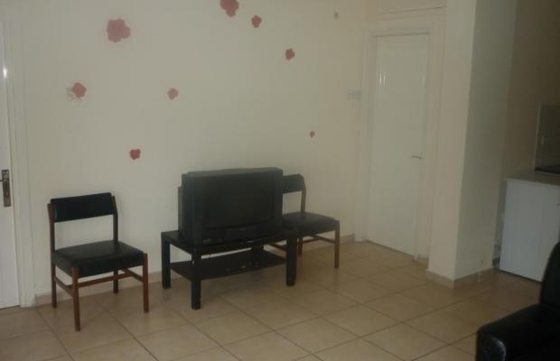 фотографии Latsia Budget Residences изображение №20