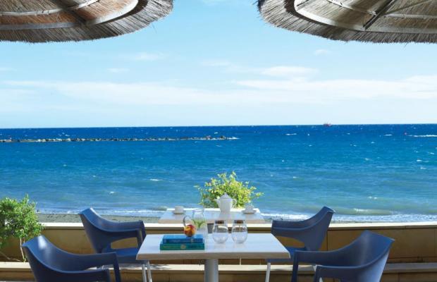 фото отеля Atlantica Miramare Beach изображение №9