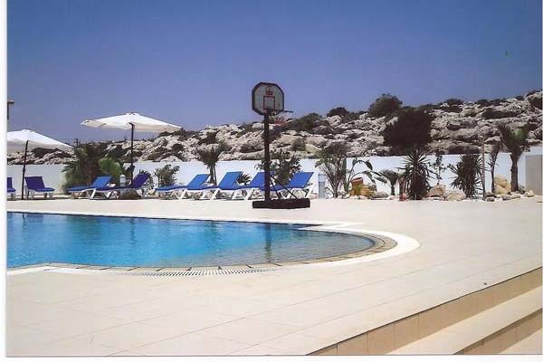 фото Villa Briona изображение №18