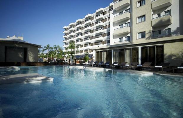фото отеля Atlantica Oasis (ex. Atlantica Hotel) изображение №61