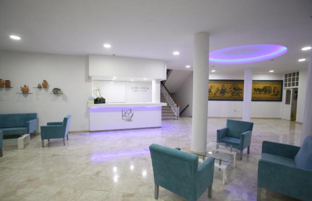 фото отеля Boronia изображение №9