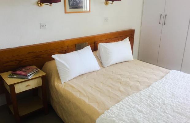 фотографии отеля Boronia изображение №3
