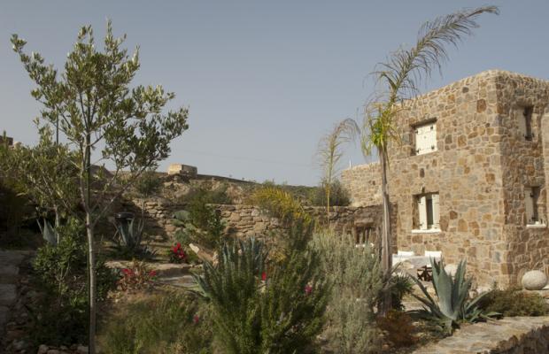 фото отеля Mykonos Dream Villas изображение №17