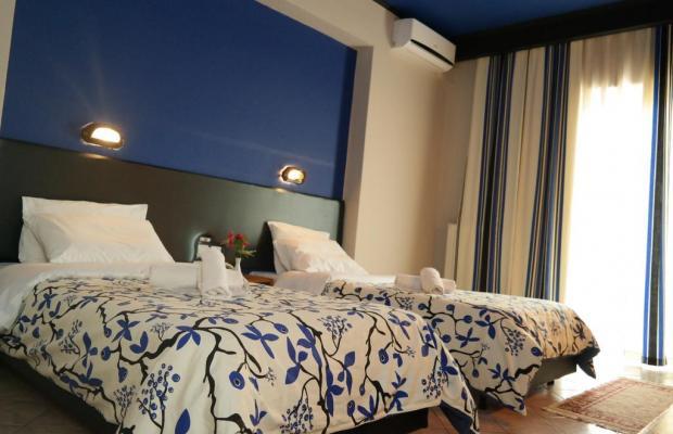 фото отеля Alexiou изображение №17