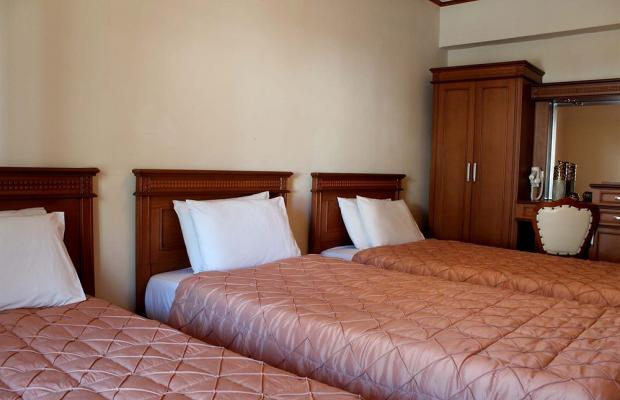 фото отеля Famissi изображение №37