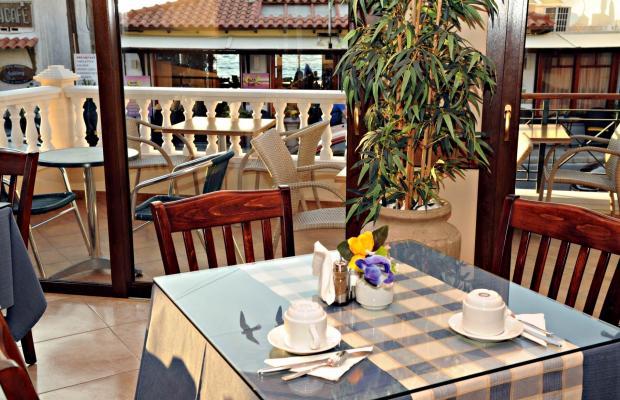 фотографии Athena Hotel изображение №24