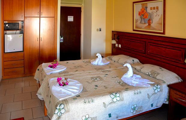 фотографии отеля Athena Hotel изображение №3