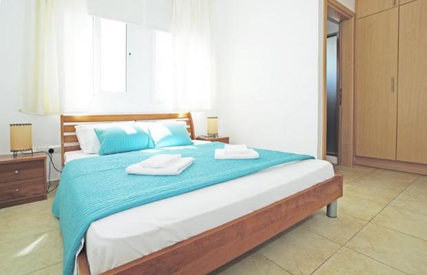 фото Villa Armostia изображение №14