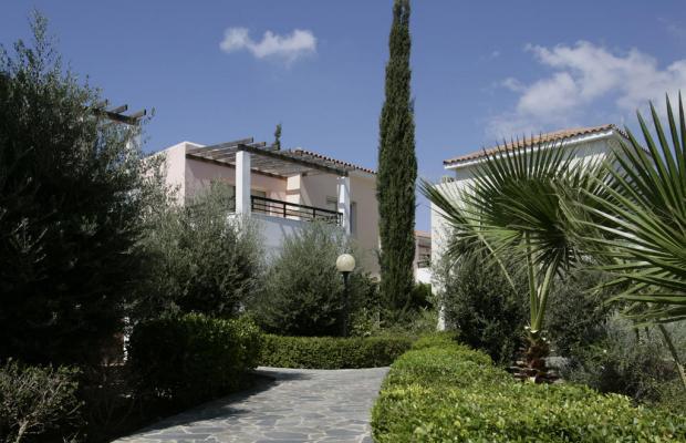 фотографии Avanti Village Holiday Resort изображение №16