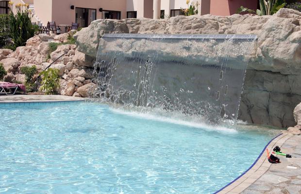 фото отеля Avanti Village Holiday Resort изображение №13