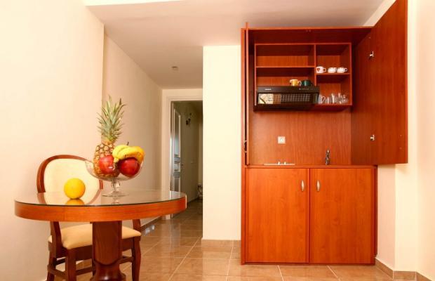 фото отеля Ariadne Hotel изображение №9