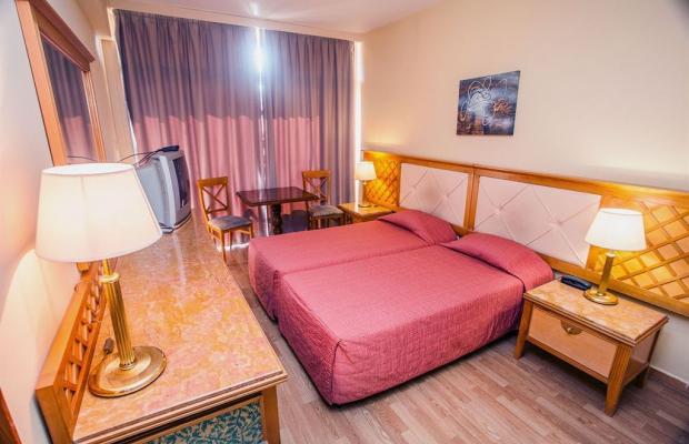 фото отеля Estella Hotel and Apartments изображение №33