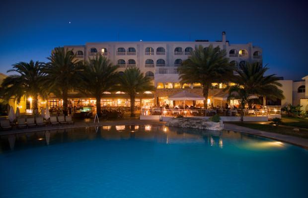 фото Princess Beach Hotel (ex. Louis Princess Beach) изображение №22