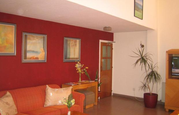фотографии отеля Onisillos изображение №3