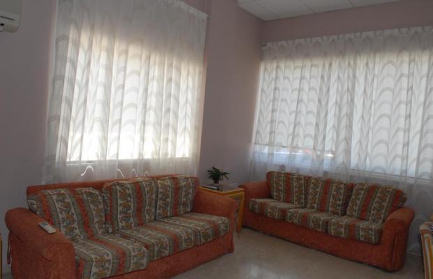 фото Maistros Hotel Apartments изображение №22