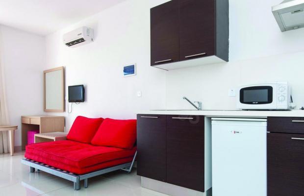 фото Tsokkos Hotel & Resort Marlita Hotel Apartments изображение №10