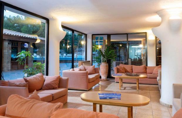 фото Basilica Holiday Resort изображение №2