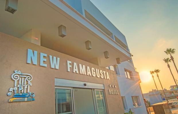 фотографии New Famagusta изображение №56