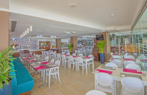 фото New Famagusta изображение №38