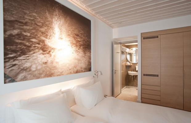 фото отеля Kastro (о. Миконос) изображение №37