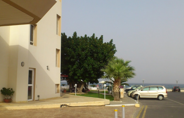 фото Pola Costa Apartments изображение №2