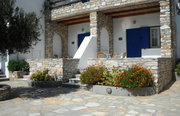 фото отеля Brother's Hotel изображение №69