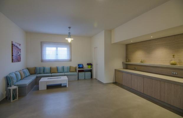 фото отеля Brother's Hotel изображение №57