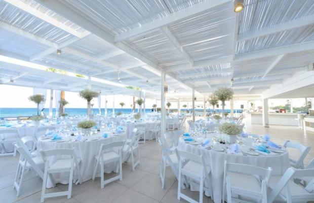 фото Nissi Beach Resort изображение №18