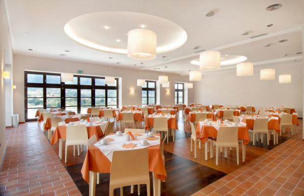 фотографии Meteora Hotel изображение №8