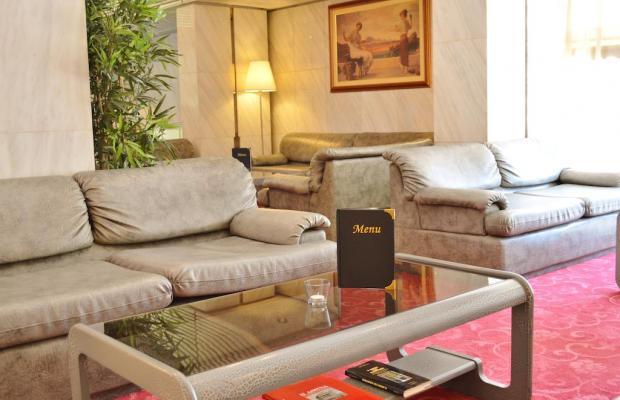 фото отеля Acropol изображение №17