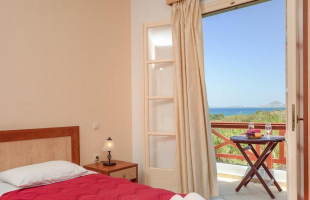 фото отеля Orkos Beach изображение №37