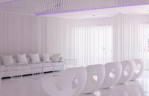 фото Atlantica So White Club Resort (ех. So White Boutique Suites) изображение №30
