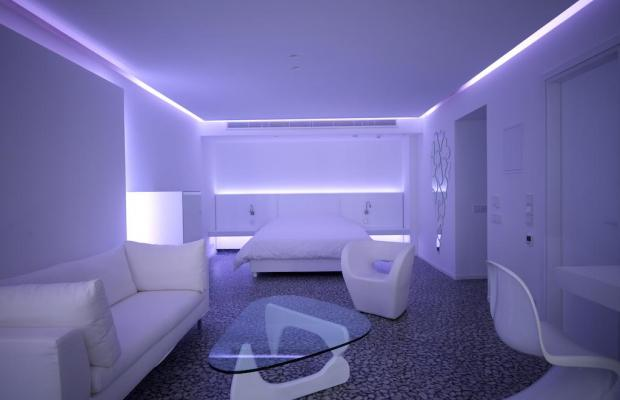 фото Atlantica So White Club Resort (ех. So White Boutique Suites) изображение №10