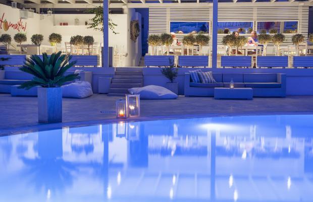 фото Ios Palace Hotel & Spa изображение №38