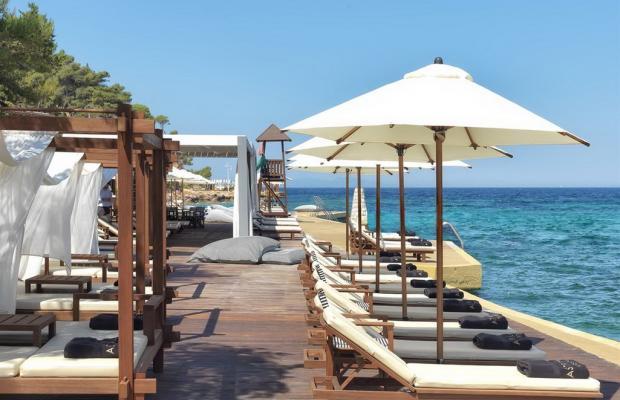 фотографии Arion, a Luxury Collection Resort & Spa, Astir Palace изображение №60