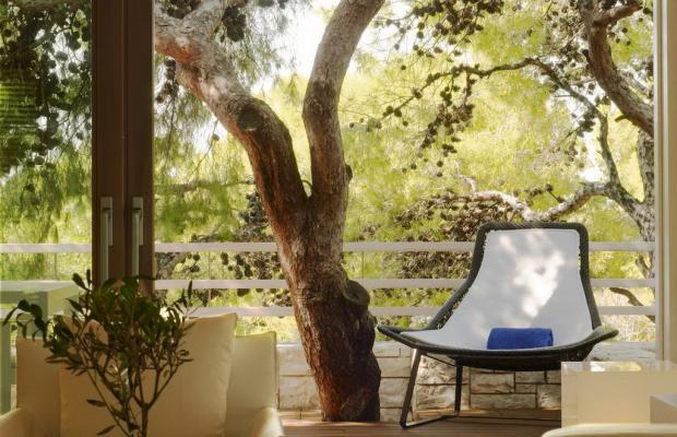 фото Arion, a Luxury Collection Resort & Spa, Astir Palace изображение №34