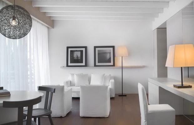 фотографии Arion, a Luxury Collection Resort & Spa, Astir Palace изображение №32