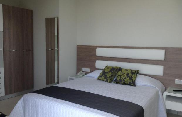 фото отеля Tasia Maris Sands изображение №17