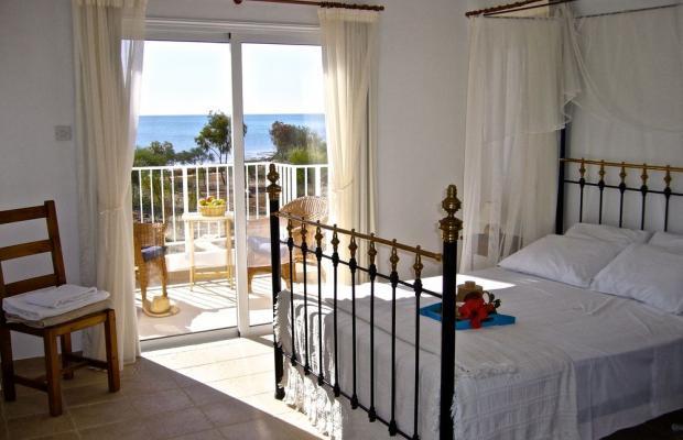 фото Thalassines Beach Villas изображение №38