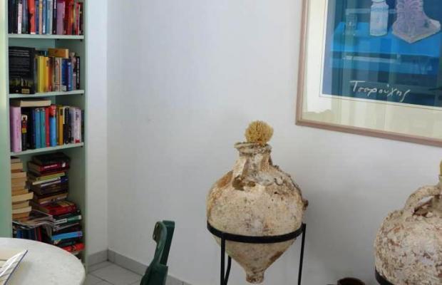 фотографии отеля Astra Village изображение №15