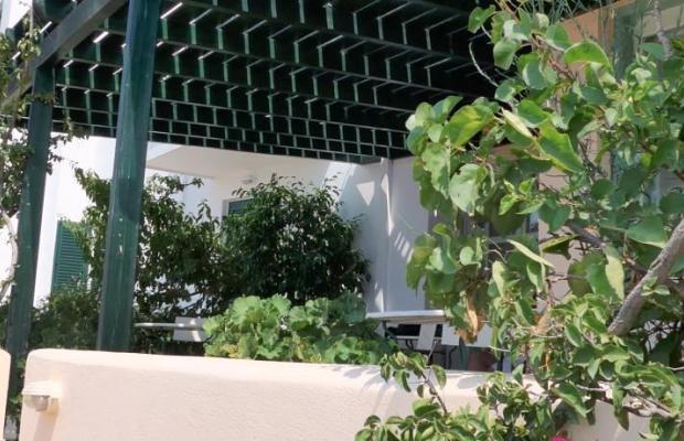 фото отеля Astra Village изображение №13