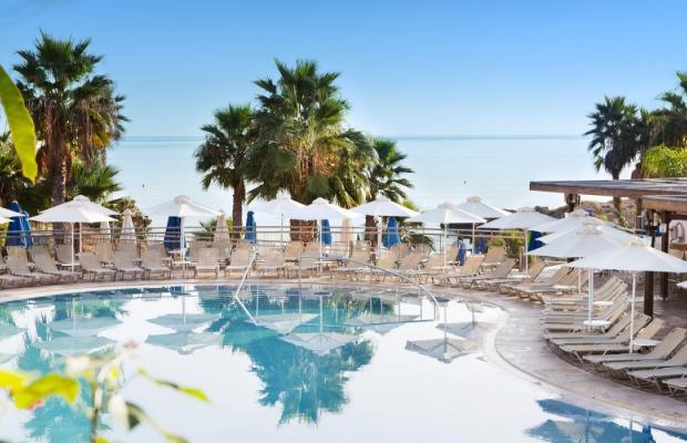 фото отеля Louis Althea Beach изображение №21