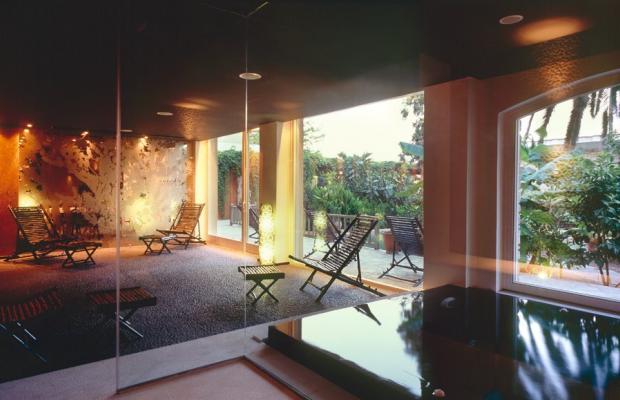 фото отеля Doryssa Seaside Resort Hotel & Village изображение №21