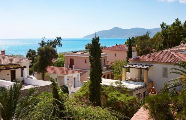 фото Doryssa Seaside Resort Hotel & Village изображение №14