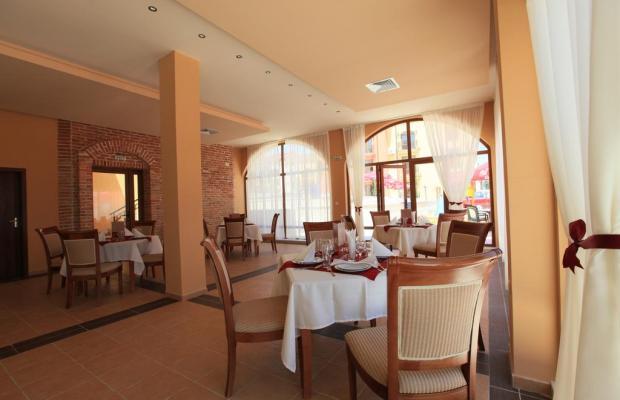фото отеля Galeria village complex изображение №5