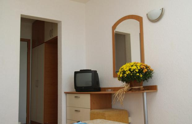 фото отеля Orel (Орел) изображение №13