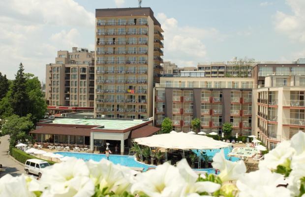 фото отеля Orel (Орел) изображение №1
