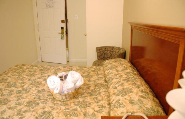фотографии Americana Inn изображение №4